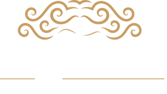 Friccico logo blocchetto RGB invertito